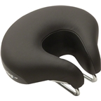 ISM Touring Saddle - OPEN BOX SPECIAL