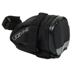 Lezyne M-Caddy Seat Bag