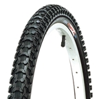 "Kenda Klaw XT Rear K891 26 x 1.95"" Tire"