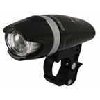 Planet Bike Blaze 2 Watt LED Headlight