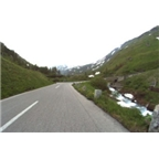 Tacx Real Life DVD Wide Screen Grossglockner 2008