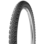 """Michelin Country Dry2 26 x 2"""""""