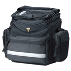 Topeak Tourguide Handlebar Bag with Fixer 8