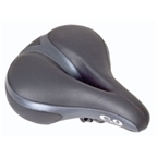 Cloud-9 Cruiser Select Saddle