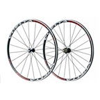 Vuelta Corsa SuperLite Clincher 700c