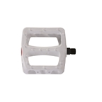 "Odyssey Twisted PC 9/16"" Pedals White"