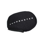 Cane Creek Crudbuster Boot for Thudbuster