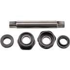 Answer BMX Adjustable Ti Bottom Brackets