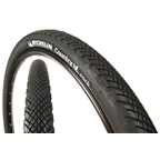 "Michelin Country Rock 26 X 1.75"" Tire"