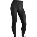 Smartwool Microweight Long Underpant Base Layer