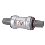 Phil Wood Stainless Steel Bottom Bracket Sets