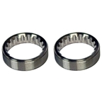 Phil Wood Bottom Bracket Cups