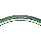 Kurt Kinetic Trainer Tire