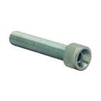 Minoura Left Side Coupling Bolt