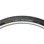 Continental Cyclocross Speed 700 x 35 Folding