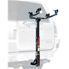Allen Deluxe 2 Bike Carrier Model 522RR