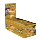 Honey Stinger Organic Stinger Waffle: Honey; Box/16