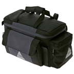 Axiom Robson LX Trunk Bag