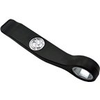 PDW Coated 3wrencho 15mm Wrench and Tire Lever