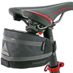 Axiom Thompson DLX Seat Bag