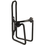 Dimension Button Water Bottle Cage