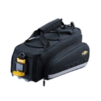 Topeak RX Trunk Bag EX - Rigid Sided - Model TT9636B