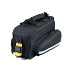 Topeak RX Trunk Bag DXP - Rigid Sided - Model TT9637B