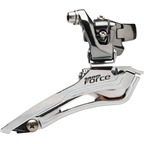 SRAM Force 10-Speed 31.8mm Front Derailleur