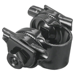 Velo Seat Clamp for 9mm Rail Saddles