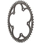 Campagnolo 11-Speed 52t CT Chainring for 2011-2014 Super Record, Record and Chorus