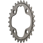 TruVativ XX 26T x 80mm bcd Chainring
