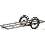 Surly Bill Long Bed for Trailer