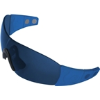 Lazer M1 Sunglasses Blue Mirror Lens Magnetic