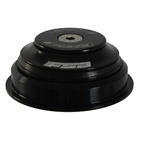 "FSA Orbit 1.5ZS Internal 1-1/8"" top/1.5"" lower Headset"