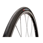 Donnelly Strada LGG Tire 700 x 25 120tpi Folding