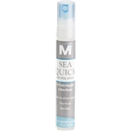Sea Quick Anti-Fog Spray: .5oz