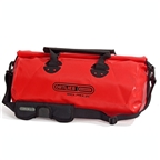 Ortlieb Rack Pack Red - Small