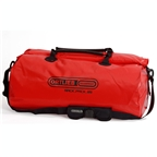 Ortlieb Rack Pack XL Red