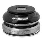 "FSA Orbit CF-33 1-1/8"" + 1-1/4"" Campy Integrated Headset"
