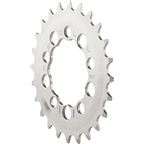 Surly Stainless Steel Chainring 24t x 58mm MWOD Inner