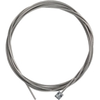 SRAM Stainless MTB Brake Cable 1750mm Single