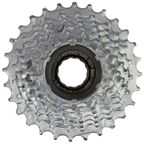 Sunlite 8 Speed 13-28t Freewheel