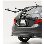 Hollywood Racks Gordo 2-Bike Trunk Rack