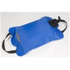 Ortlieb Water Bag - 10 Liter