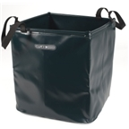 Ortlieb Folding Bowl - 20 Liters