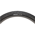 "Kenda Kwest High Pressure Tire 20 x 1.5"" Black Steel"