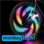 MonkeyLectric M232 Monkey Light