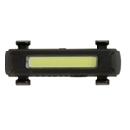 Serfas Thunderbolt USB Headlight