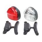 Reelight SL150 Combo Light Set w/Capacitor