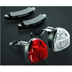 Reelight SL100 Combo Light Set